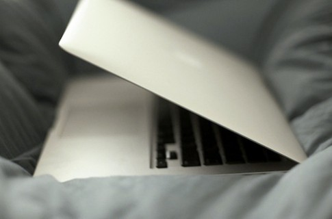 Tin đồn Apple thử nghiệm laptop dùng chip ARM