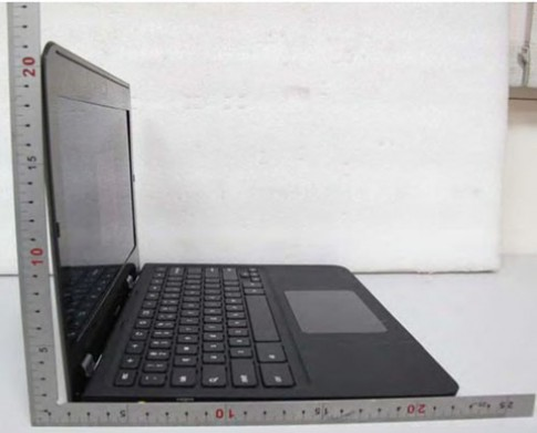 Tin đồn Sony sắp có Chromebook dùng chip lõi kép