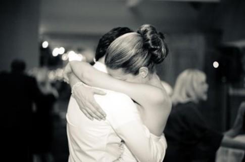 Tình yêu không thể đo đếm bằng thời gian...