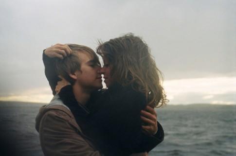 Tôi yêu đi yêu lại một người...