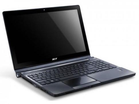 Top 5 laptop thay thế máy tính để bàn