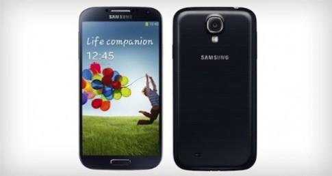 Top 5 smartphone màn hình 5 inch đáng mua