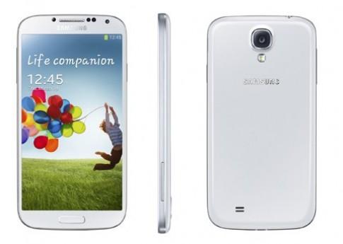 Top 5 smartphone màn hình Full HD
