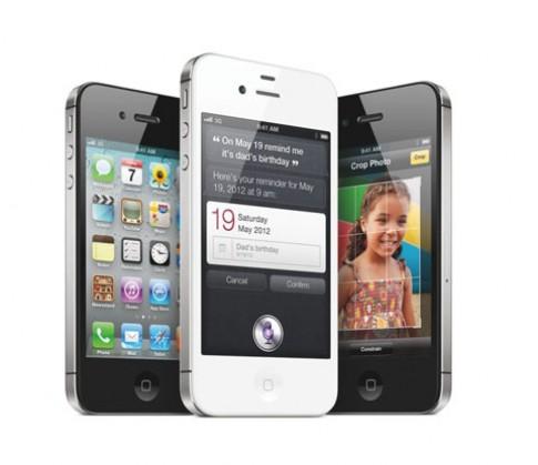 Top 5 smartphone mỏng và mạnh