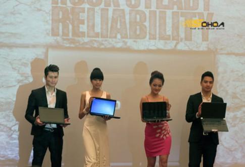 Toshiba Tecra R840 giá từ 22,6 triệu