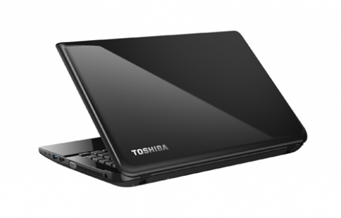 Toshiba The New Satellite C40-A131 giá rẻ tích hợp Windows 8