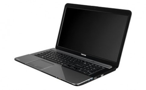 Toshiba thêm 2 dòng laptop mới cho doanh nhân