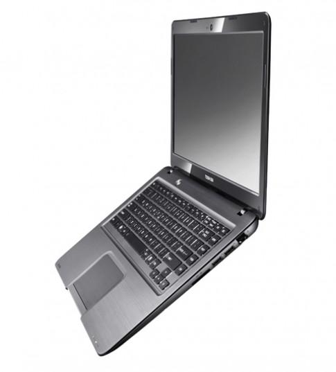 Toshiba U840 có giá 23,4 triệu đồng