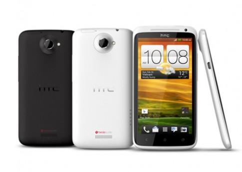 Triển lãm công nghệ HTC cuối tuần này