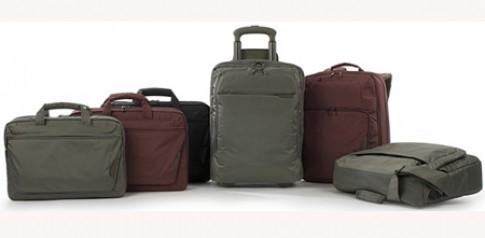 Túi laptop Tucano khuyến mãi lớn
