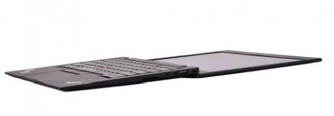 Ultrabook 2013 - thay đổi để phát triển