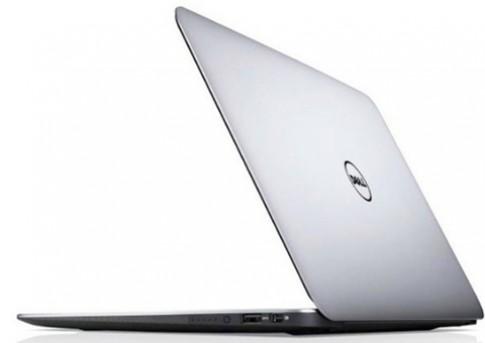 Ultrabook của Dell sắp bán, giá từ 20 triệu đồng
