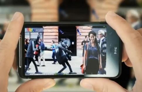Video công nghệ xem nhiều nhất tuần qua