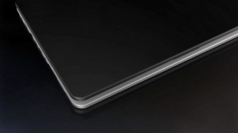 Video giới thiệu ultrabook Spectre của HP