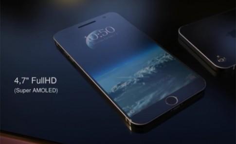 Video iPhone 7 hoàn hảo trong mắt người hâm mộ Apple