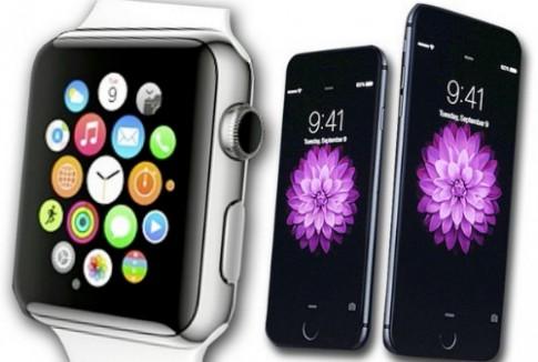 Vỏ nhôm của iPhone mới sẽ cứng gấp đôi iPhone 6 và 6 Plus