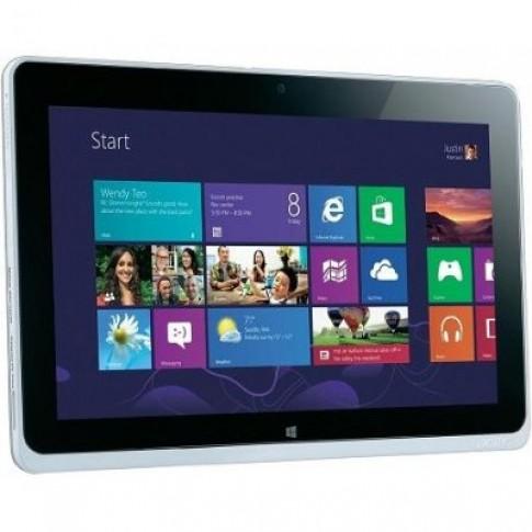 W511- tablet chạy Windows 8 trên chip Intel