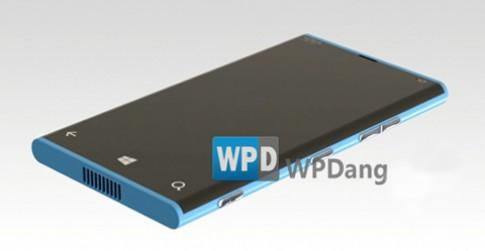 Windows Phone 8 của Nokia có thể xuất hiện sớm