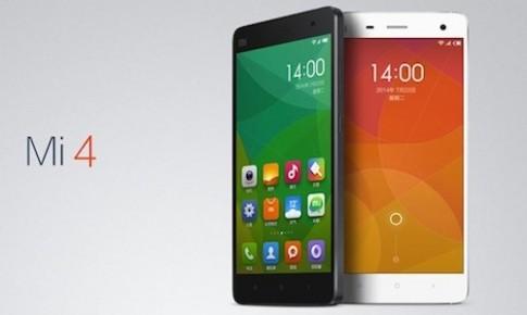 Xiaomi ra smartphone nhanh nhất thế giới
