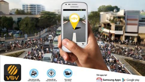 Xu hướng phát triển ứng dụng trên thiết bị công nghệ