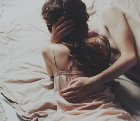 Yêu bằng cả trái tim thì có gì phải hối tiếc?