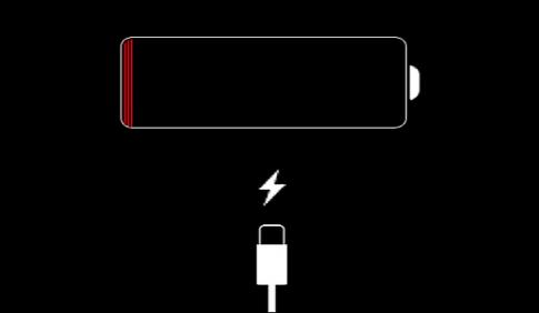 15 cài đặt đơn giản giúp tiết kiệm pin iPhone hiệu quả
