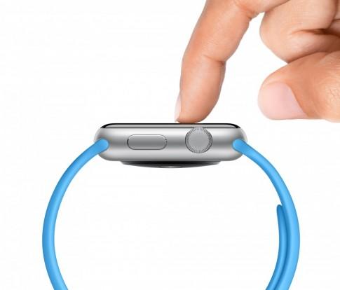 25 mẹo bổ ích cho người dùng Apple Watch