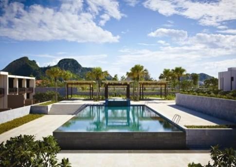 3 resort Việt lọt top resort bãi biển tuyệt nhất thế giới
