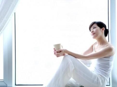 3 thói quen trước khi ngủ giúp bạn trẻ duy trì tuổi thanh xuân