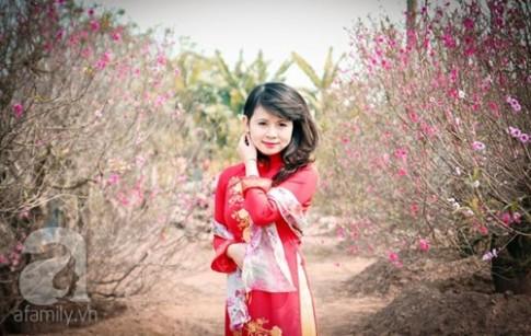 4 địa điểm chụp ảnh với hoa đẹp hút hồn ở Hà Nội