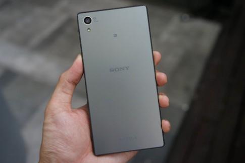4 smartphone giảm giá đáng chú ý trong tháng 3