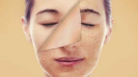 5 dấu hiệu trên da cảnh báo bệnh mà bạn cần nắm được