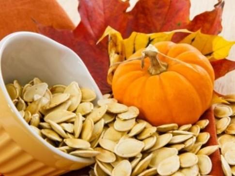5 loại hạt nên và không nên ăn
