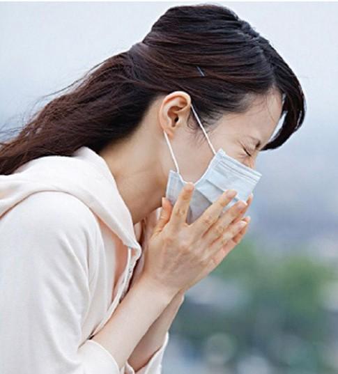"""5 nguyên tắc """"vàng"""" ngừa bệnh cúm"""