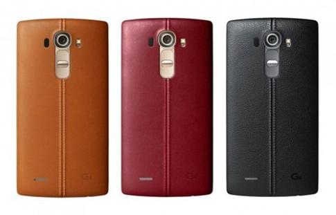 5 smartphone Android với camera chính phi thường