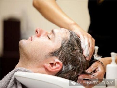6 chỉ dẫn để chăm sóc tóc đúng cách