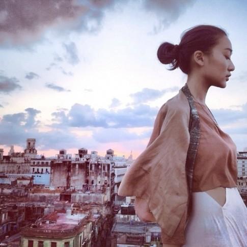 7 cách duy nhất để có cuộc sống ít buồn phiền