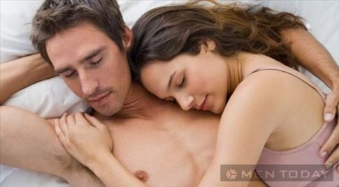 7 cách quyến rũ phụ nữ sai lầm của đàn ông