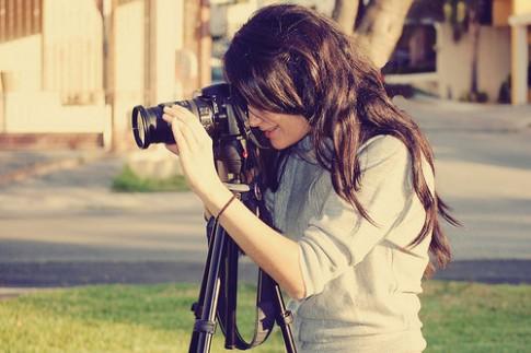 7 lời khuyên để có được bức hình đẹp