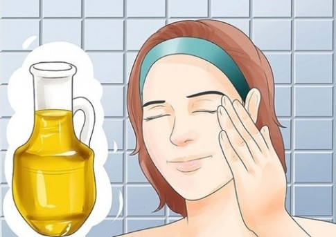 7 nguyên nhân gây hại cho làn da