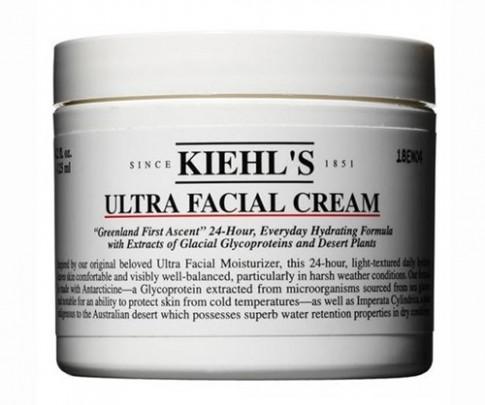 9 loại kem dưỡng ẩm hiệu quả tức thì cho mọi loại da