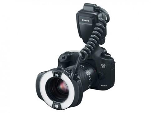 Ảnh Canon EOS 1200D