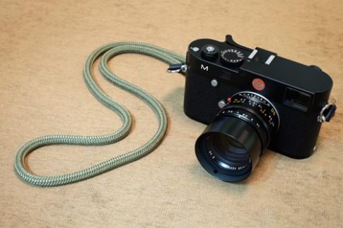 Ảnh thực tế Leica M Type 240 tại Việt Nam