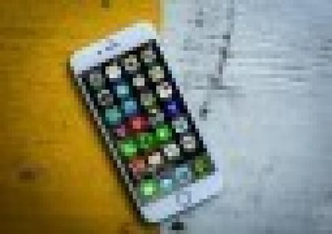 Apple có thể sẽ bỏ phiên bản iPhone 16GB bắt đầu từ iPhone 6S