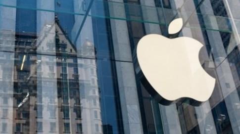 Apple đối mặt với đơn kiện tập thể từ các nhân viên Apple Store