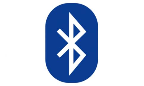 Apple sẽ đóng vai trò quan trọng trong việc phát triển Bluetooth
