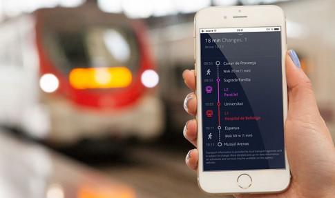 Apple sẽ mua lại HERE Maps của Nokia?