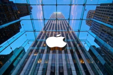 Apple thành lập công ty tại Việt Nam - Người dùng được hưởng lợi gì?