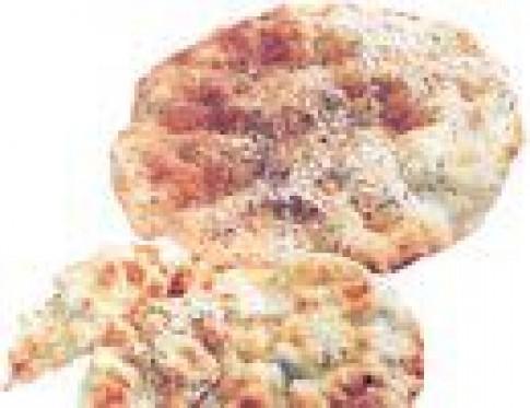 Bánh đa làng Kế