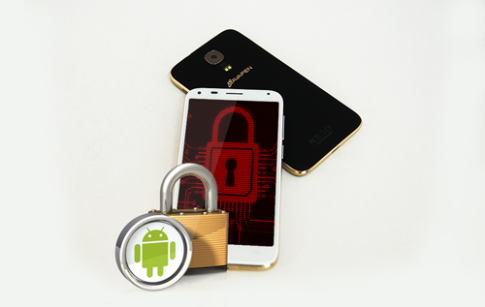 Bavapen ra mắt 3 mẫu smartphone mới